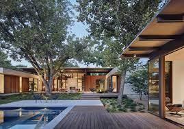 103 A Parallel Architecture Rchitecture