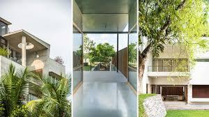 100 Bangladesh House Design AD100 Awards The Subcontinent Pakistan And Sri Lanka