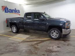 2018 New Chevrolet Silverado 1500 4WD Double Cab Standard Box LT At ... Hebbronville New Chevrolet Silverado 1500 Vehicles For Sale 2018 Truck L1163 Freeland Auto 2017 3500hd Jerrdan Mplngs Auto Loader Celebrating 100 Years Of Trucks Talk Groovecar 2019 Spy Shot Youtube Brand New Chevrolet Utility Lowliner Canopy For Sales Junk Mail Mooresville Used Buick Dealership Randy Marion 2wd Reg Cab 1330 Work At Shippensburg 4wd Crew 1435 Lt W1lt Chevy 2500 And 3500 Hd Payload Towing Specs How