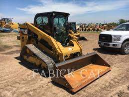 Used Skid Steer For Sale   Fabick CAT St. Louis & Southern IL, WI & MI Craigslist Milwaukee Cars Best Car 2018 Houston Tx And Trucks For Sale By Owner Craigs Rogue Car Sellers Use Curbstoning To Cheat Customers Abc7chicagocom The Of Napleton Ford In Libertyville Dealer Il Craigslist Milwaukee Cars 500 Archives Bmwclubme I Traveled 2000 Miles A Porsche With 50 Used Buick Rainier For Savings From 2999 Eau Claire Wisconsin And Cheap Brownsville Org