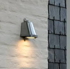 outdoor porch lights lowes 66393 loffel co