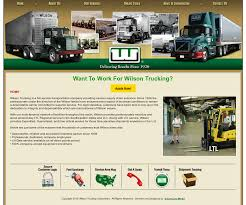 Wilson Trucking.Com - Best Image Truck Kusaboshi.Com Schneider Trucking Driving Jobs Find Truck Driving Jobs Solved Use The Above Adjusted Trial Balance To Ppare Wi Jasko Enterprises Companies Truck Central Oregon Company Home Facebook A Drivers Life Is Risky And Say Its Not Worth The Inland Empire Best Image Kusaboshicom Cfl Trucking Engneeuforicco Volvo Trucks Welcomes Home First Built At New River Industry In United States Wikipedia
