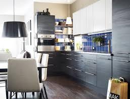 küche günstig kaufen ganz in deinem stil küchenstil
