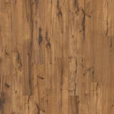 Shaw Versalock Laminate Wood Flooring by Decor Costco Shaw Costco Laminate Flooring Shaw Flooring