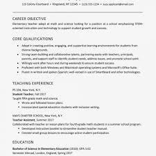 027 Template Ideas Collegeship Resume Freshman Aforanything ... Resume Finance Internship Resume Objective How To Write A Great Social Work Mba Marketing Templates At Accounting Functional Computer Science Sample Iamfreeclub For Internships Beautiful 12 13 Interior Design Best Custom Coursework Services Online Cheapest Essay