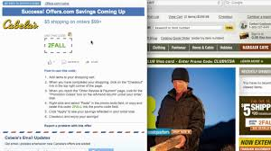 Cabela's Coupon Code 2013 - How To Use Promo Codes And Coupons For  Cabelas.com Bh Cosmetics Promotions Discount W Carli Bybel Cosmetics Eyes On The 70s Discount Coupon Code Inside Accsories Coupon Codes Discounts And Promos Wethriftcom Aquamodestacom Twitter Use Holiday Cengagebrain Code How To Use Promo Codes Coupons For Cengagebraincom Best Black Friday Deals Airpods Lg Oled Tvs Nintendo 30 Off Tea Box Express Coupons Promo Center Competitors Revenue Employees Coupaeon Photography Deal Tracker Cyber Monday