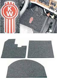 floor mats and accessories big rig chrome shop semi truck chrome