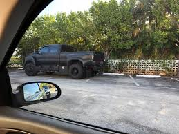 Ironhide Is That You? Like The New Paint Job 👍🏽 I Guess He Likes ... Original Transformers Ironhide Truck Recon Ironhide Transformers Rotf Revenge Of The Fallen Movie Gm Gmc For Sale Inspirational 2007 Topkick 4x4 Pimped By Rumblebee88 On Deviantart Edition Gmc Topkick 6500 Pickup Monroe Photo Wikipedia C4500 66 Concept Spintires Mods Mudrunner Spintireslt What Model Voyager Class Hasbro Killer 116 Scale Rtr 24ghz Blue Movie Autobot Topkick Pic Flickr