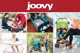 Shop At Joovy Official Store | Lazada.sg Joovy Fdoo Charcoal High Chair Nwob 5 Position Recline Newborn To 50lbs 10 Best Chairs Of 20 Joovy Miss Maisie And Me Amazon Prime Day Joovy Nook Parenting New Review Celeb Baby Laundry In Reviews Buying Guide Gearjib The Highchair Momma Flip Flops From Products Fniture Lweight Space Saving Childhome Evolu 2 Natural White Babies For Popsugar Family
