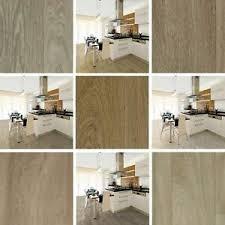 details zu vinylboden pvc bodenbelag holzoptik 4m 5m breit meterware 19 95 qm