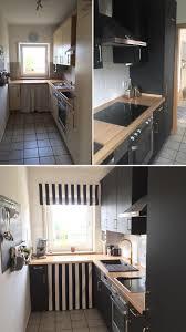 küche streichen küchen streichen küche küchenumbau