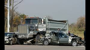 Tractor Trailer Accident Lawyer In Bothell WA - 888-410-6938 Https ... Fort Worth Personal Injury Lawyer Car Accident Attorney In Truck Discusses Fatal Russian And Bus Crash Tx Todd R Durham Law Firm Wrongful Death Cleburne Maclean Law Firm Us Route 67 Tractor Trailer Bothell Wa 8884106938 Https Inrstate 20 Common Causes Of Dallas Semi Accidents How To Stay Safe Bailey Galyen Texas Books Reports Free Legal Guides Anderson Car Accident Attorney County Blog