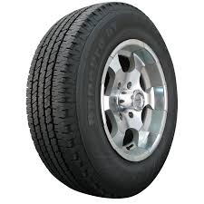 Hankook   Dynapro AT RF08   Sullivan Tire & Auto Service Hankook Tires Greenleaf Tire Missauga On Toronto Media Center Press Room Europe Cis Truckgrand Dynapro At Rf08 P23575r17 108s Walmartcom Ultra High Performance Suv Now Original Ventus V2 Concept H457 Tirebuyer Hankook Dynapro Mt Rt03 Brand Video Truck And Bus Youtube 1 New P25560r18 Dynapro Atm Rf10 2556018 255 60 18 R18 Unveils New Electric Vehicle Tire Kinergy As Ev Review Great Value For The Money Winter I Pike W409