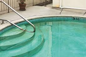 swimming pool leak repair swimming pool liner repair swimming