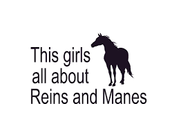 Horse Laptop Decal Truck Window Horse Quote Tablet Cowgirl Pickup ... Cowboys Girl Dallas Cartruck Decal Elite Custom Threadz 3 Riding Horse Silhouette At Getdrawingscom Free For Personal Cool Car Decals Girls Funny You Just Got Passed By A Popular Hot Classic Sexy Sticker Anger Devil Beauty 16 Silly Boys Trucks Are Girls Trucking Pinte And Guns Decalfunny Gun Stickers Window Etsy Country Barbie Decal Car Laptop Phone Ipad Xosoutherncharm 300 Dragon Vinyl Auto Bumper Moto Glass Truck Bright Starts Ways To Play Ford F150 Baby Walker Walmartcom Boston New England Sports Lifestyle Heart Paint Splat Mazda And Wwwtopsimagescom