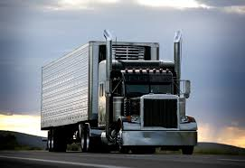 Truck Driving School Truck Driving School Driver Run Over By Own 18wheeler In Home Depot Parking Lo Cdl Traing Roadmaster Drivers Can You Transfer A License To South Carolina Page 1 Baylor Trucking Join Our Team 2018 Toyota Tacoma Serving Columbia Sc Diligent Towing Transport Llc Schools In Sc Best Image Kusaboshicom Welcome To United States Jtl Driver Inc Bmw Pefromance Allows Car Enthusiasts Chance Drive