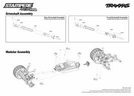 CARS & TRUCKS - REPLACEMENT PARTS - TRAXXAS PARTS - Electric ... Upgrade Traxxas Stampede Rustler Cversion To Truggy By Rc Car Vlog 4x4 In The Snow Youtube Cars Trucks Replacement Parts Traxxas Electric Crusher Cars Monster Truck With Tq 24ghz Radio System Tra36054 Model Vehicles And Kits 2181 Xl5 Red 2wd Rtr Vintage All Original 2wd No Reserve How Lower Your 2wd Hobby Pro Buy Now Pay Later 4x4 Vxl Fancing Rchobbyprocom 6000mah 7000mah Tagged 20c Atomik Amazoncom 110 Scale 4wd