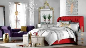Tahari Home Curtain Panels by 100 Tahari Home Drapes Living Room Tahari Home Curtains Wrought