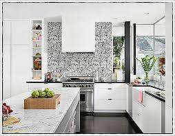 tapisserie pour cuisine decor beautiful tapisserie decorative hd wallpaper pictures