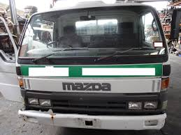 1995 Mazda T4000 | Japanese Truck Parts | Cosgrove Truck Parts Mazda Titan Wikipedia Hu Shan Autoparts Inc Moore Truck Parts Bt50 Melbourne Auto New 42009 3 Low Pssure Air Cditioning Hose Genuine Oem Cx5 Accsories Psg Automotive Outfitters Jeep Mazda Pickup Archives Kendale Cheap B2200 Find Deals On B Series