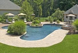 Creative Backyard Ideas On A Budget | Backyard Fence Ideas 34 Best Diy Backyard Ideas And Designs For Kids In 2017 Lawn Garden Category Creative To Welcome Summer Fireplace Plans Large And On A Budget Fence Lanscaping Design Wall Rock Images Area Cheap Designers Small Playground Amys Office How Build A Seesaw Howtos Kidfriendly Yard Makes Parents Want Play Too Kid Friendly For Interior Gorgeous 40 Cute Yards Tasure Patio Fniture Capvating Wooden Playsets Appealing