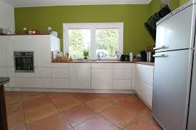 küche in l form in paderborn paderküchen rieger