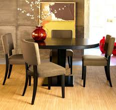 Wayfair Modern Dining Room Sets by Furniture Glamorous Contemporary Round Dining Tables Set Circle