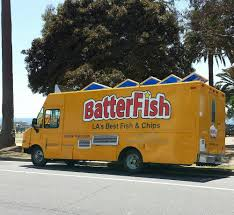 100 Brown Line Trucking Batterfish Food Truck CLOSED 39 Photos 69 Reviews Fish