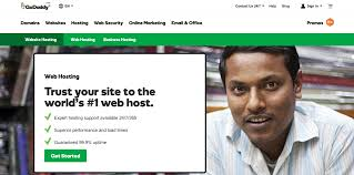 Top 10 Web Hosting Companies In India - Whizsky The Best Cheap Web Hosting Services Of 2018 Pcmagcom 25 Music Website Mplates Ideas On Pinterest Web 20 Responsive Wordpress Themes 2017 8 Beautiful And Free Band For Your Band Website Glofire Cvention Acacia Host 5 Cheapest And Most Reliable Solutions For Bloggers Builder Musicians Make A Cool Market Musician Templates Godaddy Build In Minutes With Hostbaby Youtube