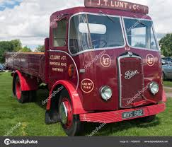 Vintage Foden Truck At A Village Show – Stock Editorial Photo ... Pin By Donaldmite On Just Rollin Pinterest Tow Truck Semi Vintage Foden Youtube Steam Workshop 2 12 Foden Lorry Xavanco 75 Legendary Oldtime Foden Trucks 4000 In Montrose Angus Gumtree Stock Photos Images Alamy Military Items Vehicles Trucks Americeuropean Taranaki Truck Dismantlers Parts Wrecking And Cheap Old Trucks Find Deals Line At 1959 S20 Owned Mr Peter Tompson Co Du Wallpapers Android Programos Google Play Used For Sale