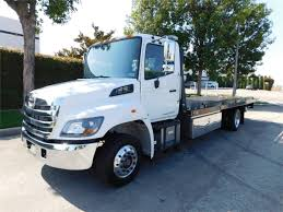 2019 HINO 258 For Sale In Santa Fe Springs, California   TruckPaper.com Valleywater On Twitter Our H2o To Go Water Truck Helped Slake The Simpson Chevrolet Of Garden Grove Is A Dealer Pacific Truck Sales Llc Van Trailers For Sale N Trailer Magazine Century Equipment Bob Mertens Trucking Inventory California Costs Purchasing Mode Services As Fraction Capitol Mack Location Diamond Trail Inc Ttc Tipper The Company Salvage Complete Trucks In Phoenix Arizona Westoz American With A Lot Of Waste Paper Editorial Image