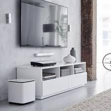 bose lifestyle 650 5 1 heimkino system