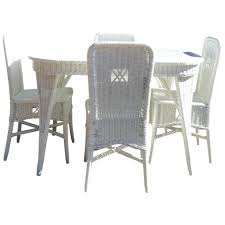 Wicker Dining Room Chairs General Fireproofing Round Back Alinum Eight Ding Chairs Ikea Klven Table And 4 Armchairs Outdoor Blackbrown Room Rattan Parsons Infant Chair Fniture Decorate With Parson Covers Ikea Wicker Ding Room Chairs Exquisite For Granas Glass With Appealing Image Of Decoration Using Seagrass Paris Tips Design Ikea Woven Rattan Chair Metal Legs In Dundonald Belfast Gumtree Unique Indoor Or Outdoor