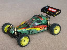 RC Cars FAQ (though Aimed @ Electric Powered Cars, There's Info For ... Homemade Rc Car Dirt Track Crazy Souffledevent Post Your Custom Parts 2015 Desert Build Off Geiser Trophy Truck Rcshortcourse Making A Roll Cagechassis Rctalk Project Zeus Cycons Steven Eugenio Rccrawler Home Build Solid Axles Monster Truck Using 18 Transmission Page Rc Cstruction Models Handmade Model Cstruction On Electronic Little The Worlds Best Photos Of Kosh And Rc Flickr Hive Mind Rock Crawler Pickup Moc Muuss Lego Projects