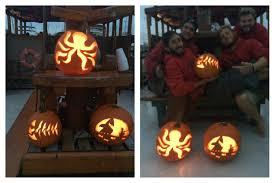 Pirate Pumpkin Template Free by Pirate Pumpkin Carving Ideas Pirate Adventures On The Chesapeake
