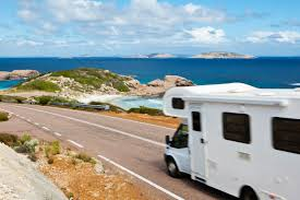 Airbnb For RVs' Launches Nationwide   Time The 25 Best Budget Van Rental Ideas On Pinterest Adventure Truck Rental Stock Photos Images Alamy Vwvortexcom Need To Buy A Pickup Truck U Haul Moving Atamu Drag N Fly Disposal Llc Waste Management Dumpster Rentals Magna Best Rent Food Party Vans Rugged Rates And Reservations 7 Seater Passenger Van Campervan Enterprise Cargo Pickup White Background All Highway
