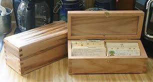 free wood keepsake box plans quick woodworking projects
