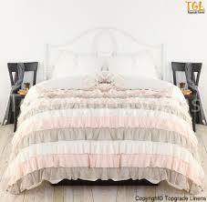bed linen indianity admire india admire indianity
