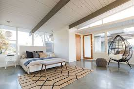 25 Modern Master Bedroom Ideas Tips and s