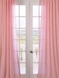 81 best curtains images on pinterest curtains home and crafts