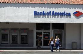 100 Safe House Riverside 45 Inland Nonprofit Groups Win Bank Of America Grants To