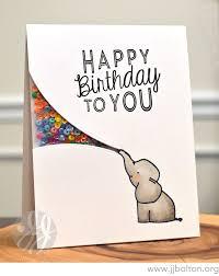 Best 25 Diy birthday cards ideas on Pinterest 915