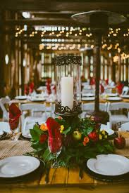 419 Best Reception Inspiration Images On Pinterest | Children ... Gallery Barn Weddings And Outdoor Weddings Ky The At Cedar Grove Rustic Wedding The In Greensburg Kentucky Sam Will Are Married Sunlit Moments A Vintage Blazing Quilt Trail Tahoe Quarterly Cedar Grove Georgia