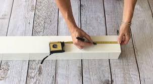 Hose Bib Extender Pvc hose extender hometalk