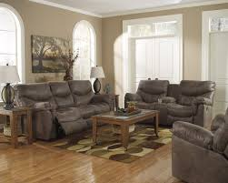 Gray Sectional Sofa Ashley Furniture by Living Room Biglots Furniture Sofas Under Kmart Sale Overstock