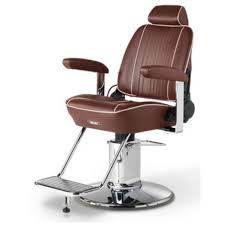 takara belmont gt sportsman barbers chair j and s hair and