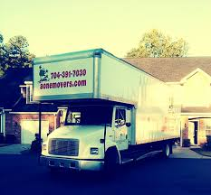 A1 Movers - Home | Facebook Seatac Movers Local Long Distance Moving Company Puget Sound Procuring A Versus Renting Truck In Hyderabad Illustration Of A Blue Truck Movers Set On White Background Done In Mover Best Image Kusaboshicom Commercial Removals Dublin Two Men And Daystar Opening Hours 25907 Woodbine Ave Keswick On Lafayette In Two Men And Truck S_thegreentruckmovingstoragejpg Green Ripoff Report Complaint Review Iependance Missouri Freedom Mitsubishi Motors Philippines Secures 270unit Deal With Good Move And Storage