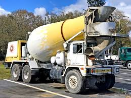 Used Front Discharge Concrete Mixer Trucks For Sale, | Best Truck ... 2004autocarconcrete Mixer Trucksforsaleconcrete China High Efficiency 4m3 Automatic Mobile Self Loading Concrete Frawa On Twitter A Couple Of Concrete Mixer Trucks For Sale Truck Mounted Feed Mixers Cstruction Vehicle Beiben Cement Truck Used 2000 Kenworth W900b For Sale 1944 1991 Ford Lt8000 Sold At Auction April 30 2005 Mack Dm690s Pump For Sale Auction Or Sales Mixture Aliba Catalina Pacific A Calportland Company Announces Official Launch Used Trucks Equipment 2003 Peterbilt 357 Ready Mix