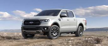 2019 Ford Ranger Exterior Color Options For Every Driver Grey Wildtrak Front Grill Facelift Ford Ranger Px2 Mk2 Truck 2015 2011 Price Photos Reviews Features Sports Pack Accsories New 2019 Pickup Revealed At Detroit Auto Show Business Spy News Car And Driver 2010 How The Compares To Its Midsize Rivals Concept Of The Week Ii Design What We Know About Allnew Pickup Revealed With 23liter Ecoboost Aero