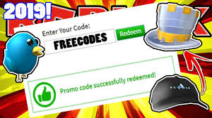 All Roblox Promo Codes Not Expired: Youtube Red Coupons